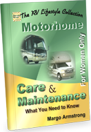 Motorhome Care